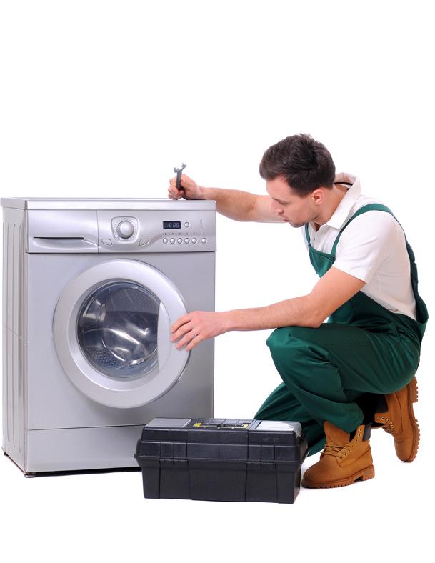 Reparaciones de electrodomesticose hogar reparaci n - Reparacion de electrodomesticos en valencia ...