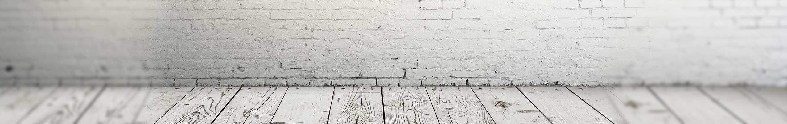 wall-slider