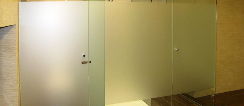Mamparas Para Baño Reparacion:Mamparas de baño